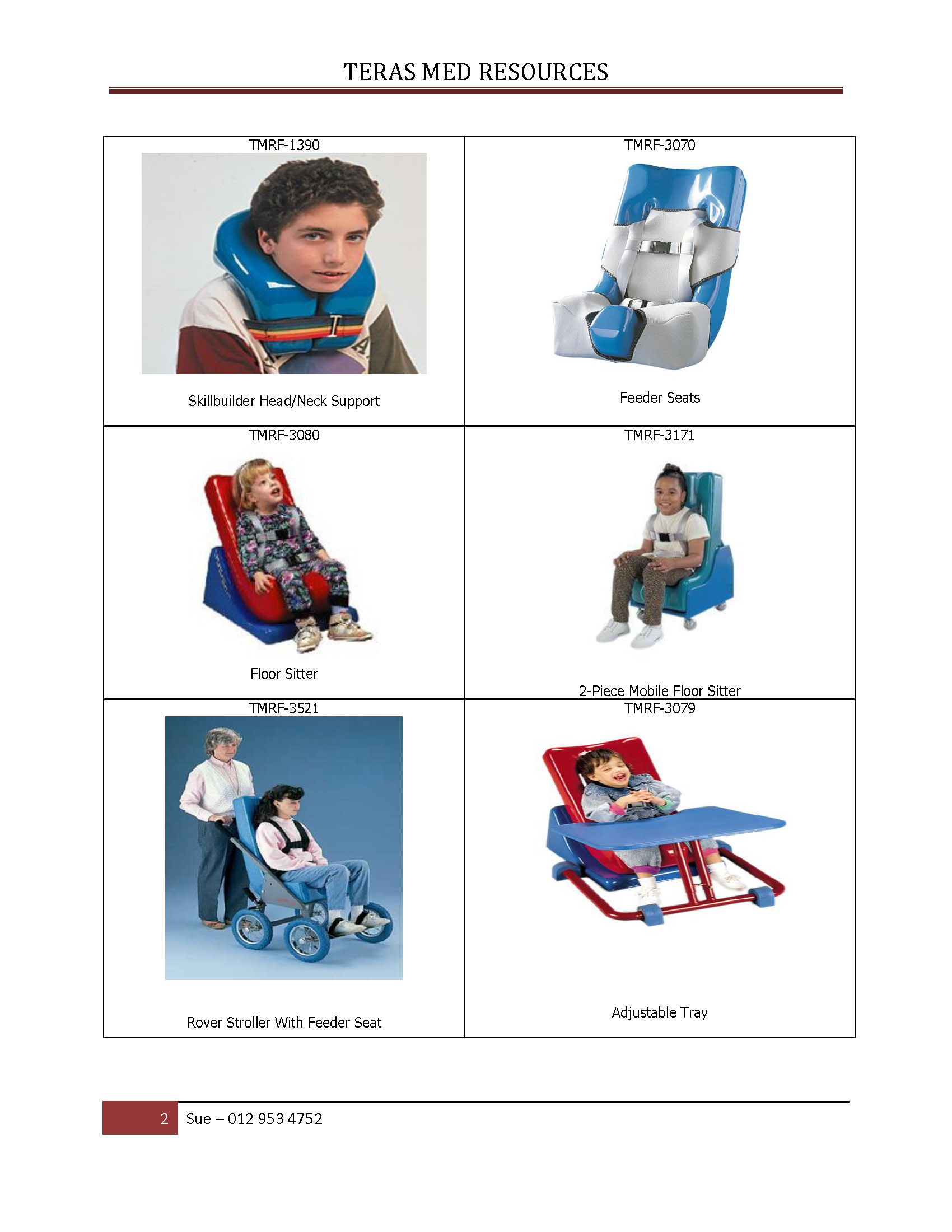 PP_Page_2