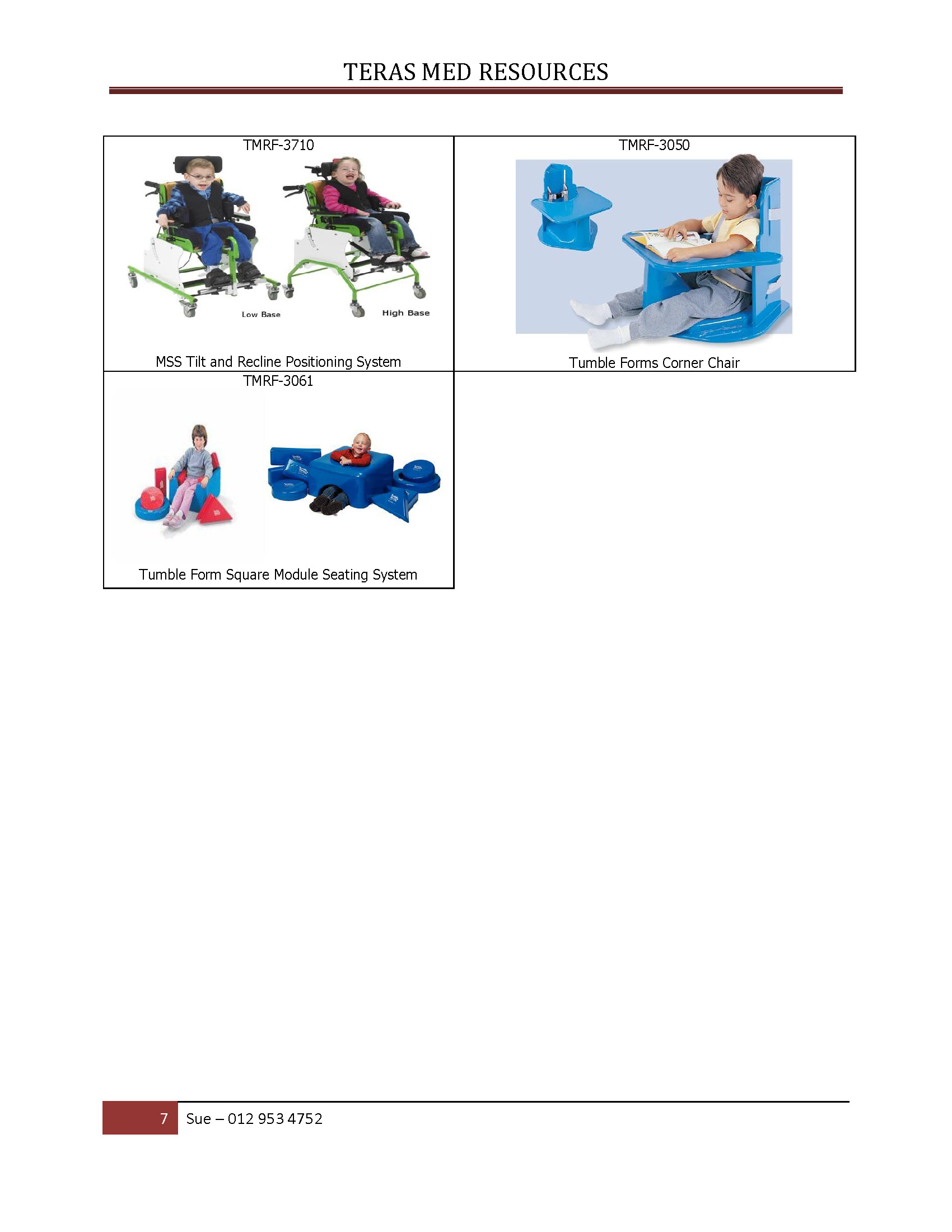 PP_Page_7