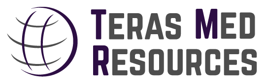 Teras Med Resources